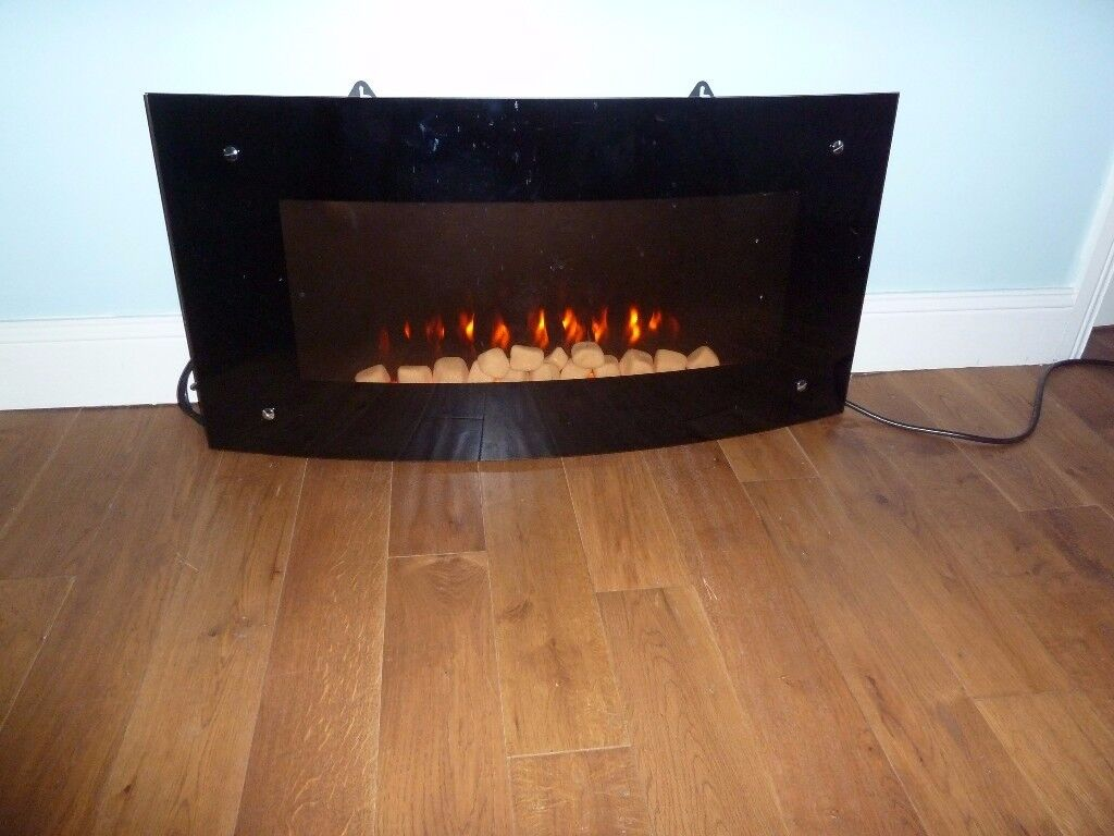 Decorative Electric Fire
