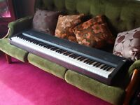 KORG SP300 Proffessional keyboard