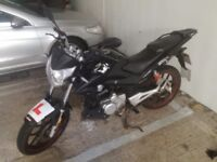 LEXMOTO ZSX 125, Riding Gear and Accessories