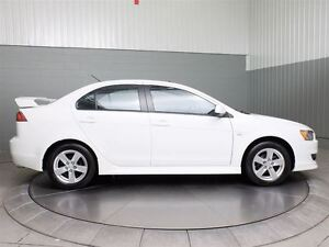 2014 Mitsubishi Lancer LIMITED EDITION A/C MAGS TOIT West Island Greater Montréal image 4