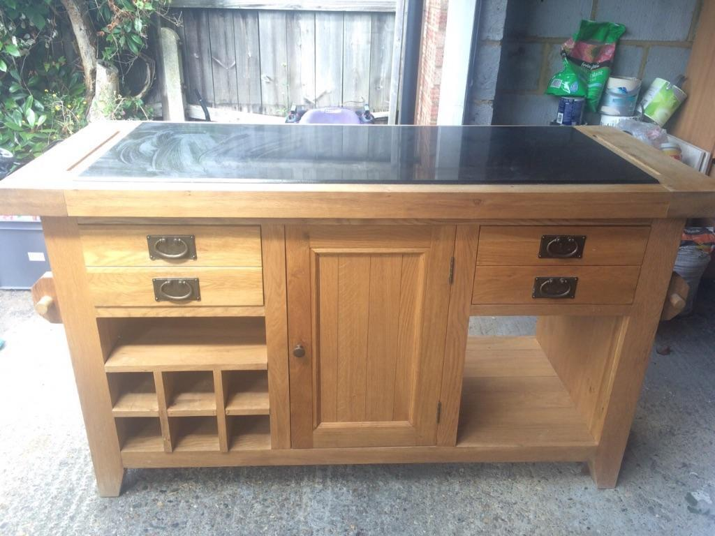 Ikea Kitchen Island Gumtree Nazarm Com