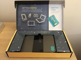 EE Bright Box 1 Wireless Router - Used