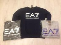 Men's Jumpers Two for £30