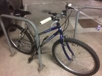 Ladies Mountain Bike - Excellent Condition