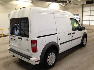 2012 Ford Transit Connect XLT  CRUISE CONTROL  POWER WINDOWS  A/ Kitchener / Waterloo Kitchener Area image 6