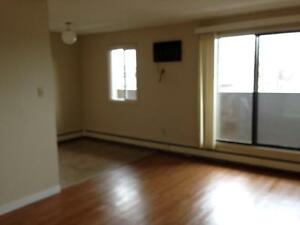 Southview Drive location, 2 bedroom MAY RENT ONLY $500