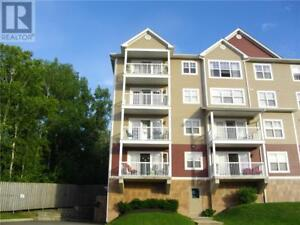 204 Coverdale RD Unit#301 Riverview, New Brunswick