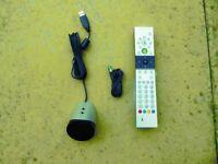 Dell Remote Control - Brand New