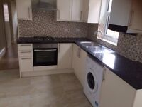 2 Double Rooms In One House In Leyton , All Bills Inclusive , Fully refurbished house. ZONE 3