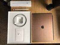 iPad Pro 128gb 12inch
