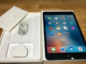 IPAD MINI, 64GB, EXCELLENT CONDITION, BOXED