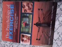 U of C Text Books for sale- CORE,KNES and IPHE