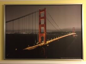 Golden Gate pictures