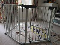 Dreambaby 3 in 1 Playpen