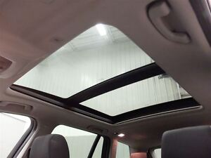 2013 BMW X3 XDRIVE 28I MAGS TOIT PANORAMIQUE CUIR West Island Greater Montréal image 19