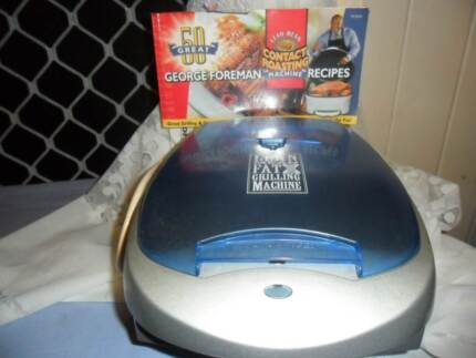 CAMPING COOKERS+KITCHEN ITEMS Kenmore Hills Brisbane North West Preview