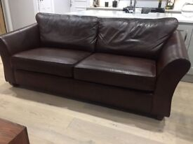 2 M&S Sofas for sale