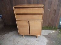 Sideboard drawers Storage Unit Delivery Available £25