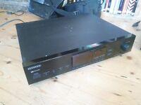 Kenwood KT-2080 RDS EON Radio Tuner
