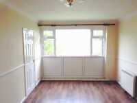 1 bed Flat with Garage Seaton Delaval