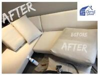 %10 OFF PROFESSIONAL CARPET & UPHOLSTERY, END OF TENANCY CLEANING. ALL LONDON!
