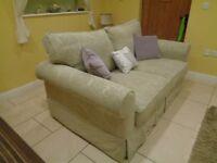 Kendal Country Grand Sofa