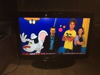 **SAMSUNG**37 INCH TV**MODEL: LE37R87BD**HD TV WITH FREEVIEW**FULLY WORKING**NO OFFERS**
