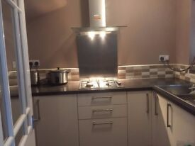 Kitchen units for sale (GOOD PRICE) 150£