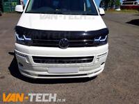 VW T5.1 Transporter Daylight / Daytime Running Lights LED