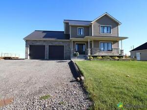 349 000$ - Maison 2 étages à vendre à St-Urbain-Premier West Island Greater Montréal image 1