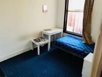 Indian single or couple welcome room in upton park