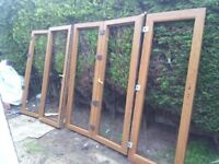 upvc patio byfolding door frames project with mechanisms