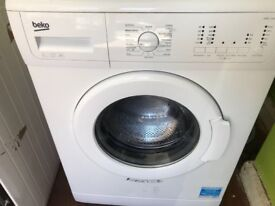 Cheap Washing Machine ..,,,Bargain Free delivery
