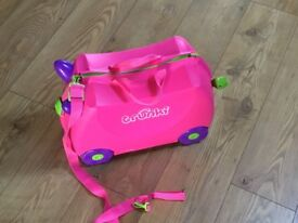 Pink Trunki *very good condition*