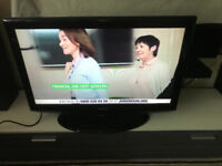 samsung 37inch hd tv model number is LE37R88BD