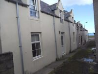 2 BED HOUSE IN PORTESSIE