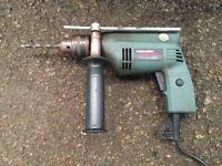 Black and Decker - Proline - Electric Drill