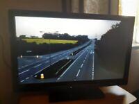 Panasonic 32in TV