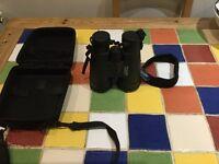 Hawke Pro Stalk 10x56 ED Binoculars