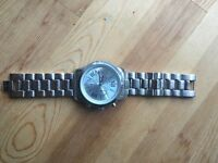 Red Herring watch