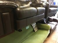 Sofas/chests/tables/wardrobes/chests and more