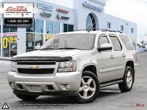 2007 Chevrolet Tahoe LT *AS IS PRICE*