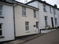 AUCTION - 20th September - Cosy 120 year old Cornish cottage in small village - Guide Price £850000