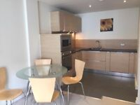 2 Bedroom Flat - Albion Gardens £1100