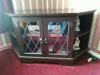 Tv cabinet for sale