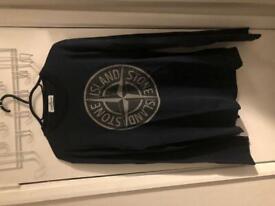 77a5553fb Balmain x Nike PSG JerseyLab Limited Edition T-shirt £80 | in Ilford ...