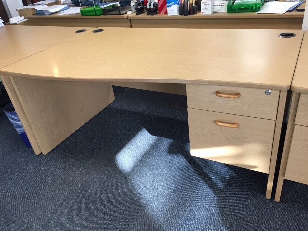 ASAP Office Furniture Clearence