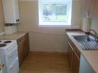 Two Bedroom Flat (Hoddam Avenue) - Castlemilk