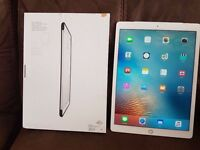 "128 gb Apple iPad Pro 12.9"" Cellular"
