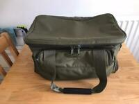 Trakker chills bag large...carp fishing tackle